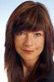 Jennifer Hannig-Reiners