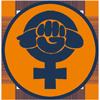 Notruf-Logo